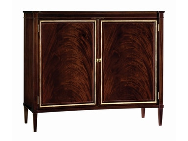 Councill Brenton Commode COU.2004-401