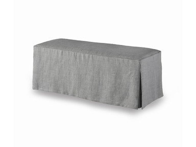 Councill Mia Bench COU.2004-818-01