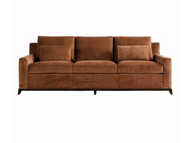 Councill Yves Sofa COU.2004-823-96