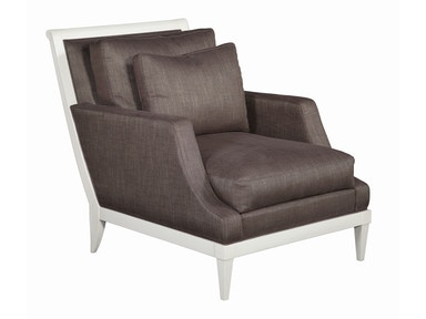 Councill Spence Lounge Chair COU.2004-825-28