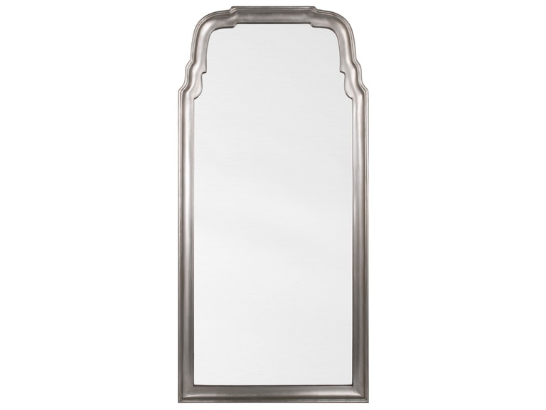 882 Mirrors Queen Anne Mirror 20100-SL