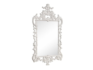882 Mirrors Chippendale Mirror 20165-WL