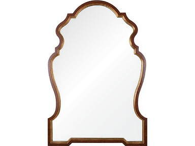 882 Mirrors Chippendale Mirror 20305