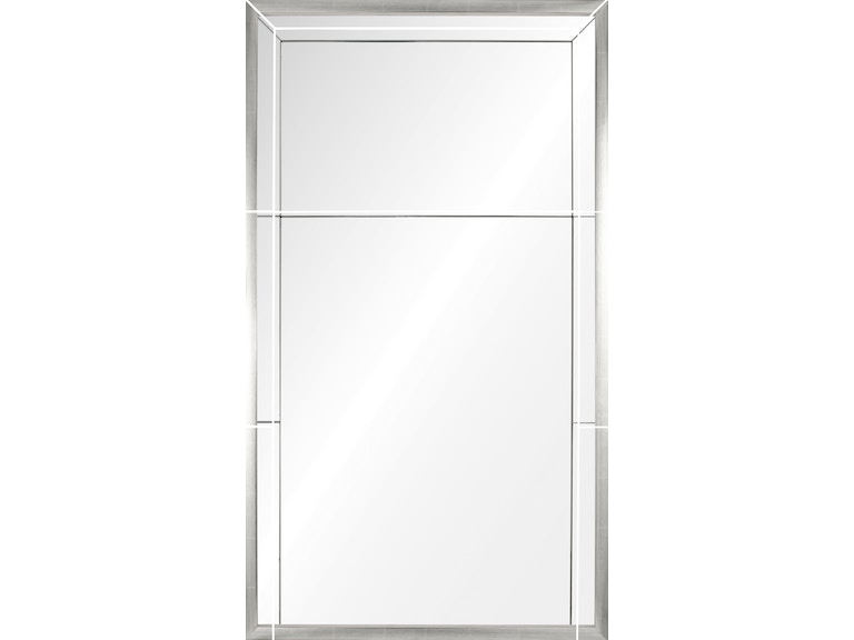 882 Mirrors Floated Panel Mirror 20374