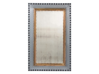 Arteriors Hartley Large Mirror ART.2051