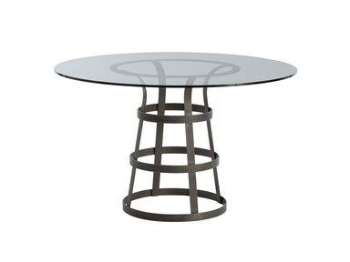 Arteriors Salvador Entry Table ART.2054-48