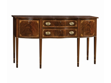 Councill Morgan Sideboard COU.2408