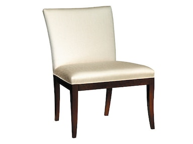 Kindel Occasional Side Chair KDL.252