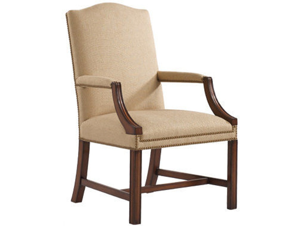post taged s seating sam attachment wegmans light elegant pool patio z outdoor la club boy furniture underwater lovely with of