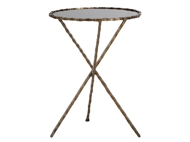 Arteriors Sierra Accent Table ART.2604