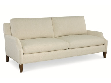 M2 by CR Laine Justin Sofa M2680-20