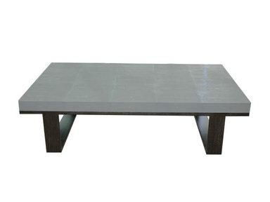 Serge deTroyer G-24 Coffee Tables G-24