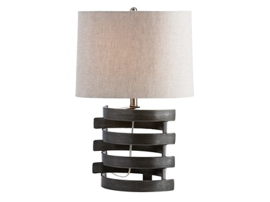 Arteriors Potter Lamp ART.12012-398