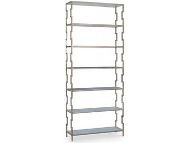 tiered tier shelf office market bookshelf world willard ladder and furniture home bookshelves metal storage wood do bookcases category xxx