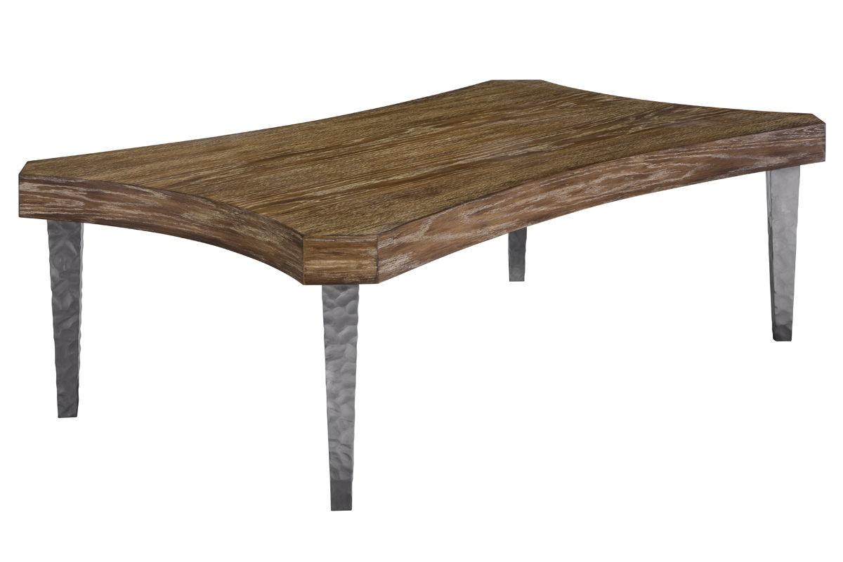 Robert James Collection GALAYO COCKTAIL TABLE RJ.4083