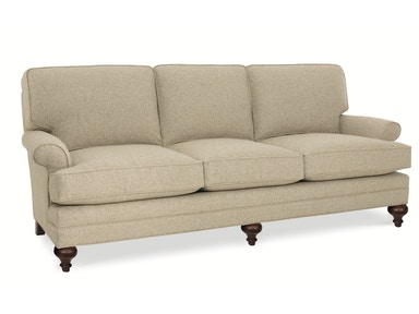 M2 by CR Laine Kasey Sofa M4500-S