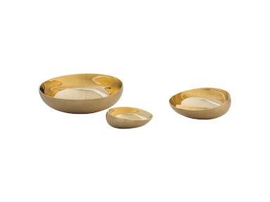 Arteriors Rashida Containers, Set of 3 ART.2085