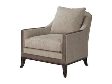 Theodore Alexander Collins Chair TA.5264