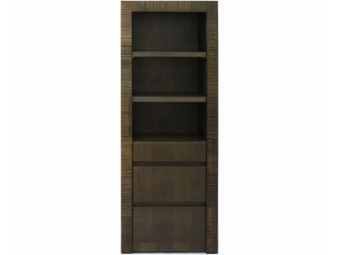 Serge deTroyer C-17 Book Cases / Screens C-17