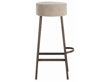 Arteriors Rochefort Bar Stool ART.DR6010