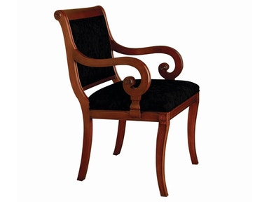 Councill Melody Chair COU.6201