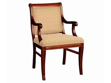 Councill Orescendo Chair COU.6204