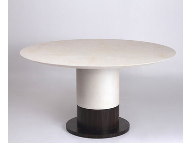 Serge deTroyer C-18 Dining Tables C-18