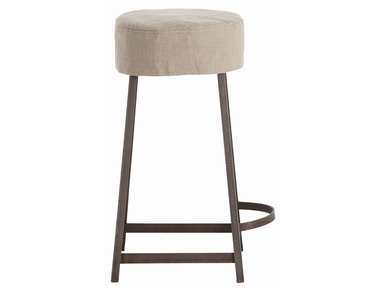 Arteriors Rochefort Counter Stool ART.DR6009