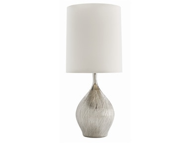 Arteriors Carey Lamp ART.17240-311