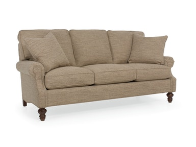 M2 by CR Laine Peyton Semi-Attached Sofa M6990-S-SA