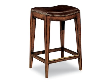 Woodbridge Bar Seat WBR.7027-11