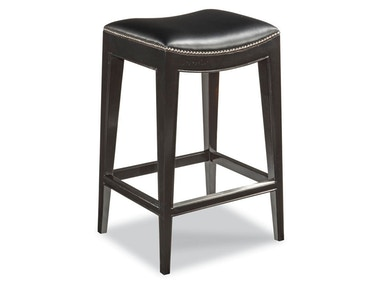 Woodbridge Counter Stool WBR.7028-30