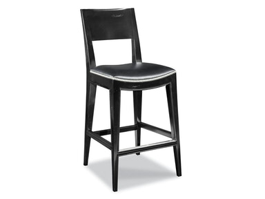Woodbridge Bar Stool WBR.7083-30
