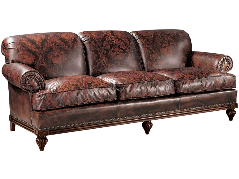 Councill Sheffield Sofa 7102 88