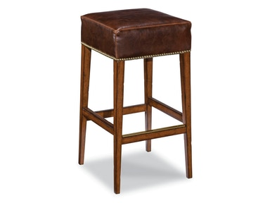 Woodbridge Bar Stool WBR.7108-11