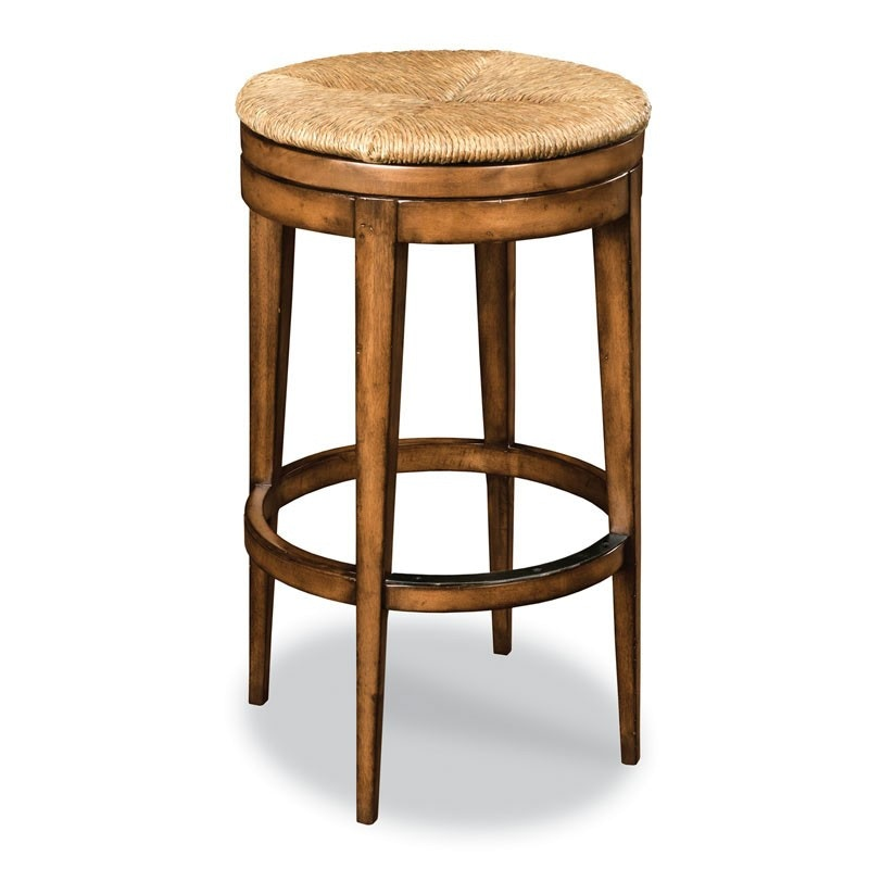 Stools Furniture Studio 882 Glen Mills Pa Across