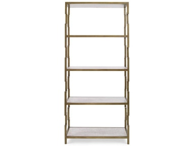 in bookshelf leaning mission best white tiered your ladder for and collection bookcase tier bookshelves shelf marcel
