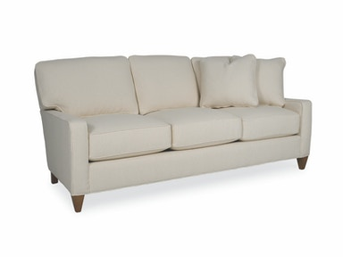 M2 by CR Laine Topsider Sofa M7650-S