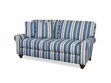 M2 by CR Laine Bayside Apartment Sofa M7772-APT