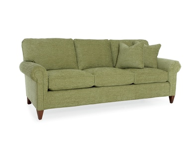 M2 by CR Laine Macey Sofa M7990-S