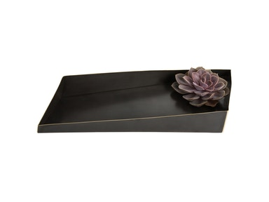 Arteriors Redford Tray ART.2083