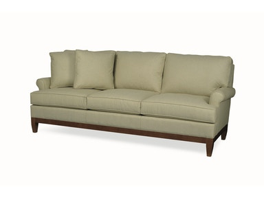 M2 by CR Laine Camden Sofa M8510-S