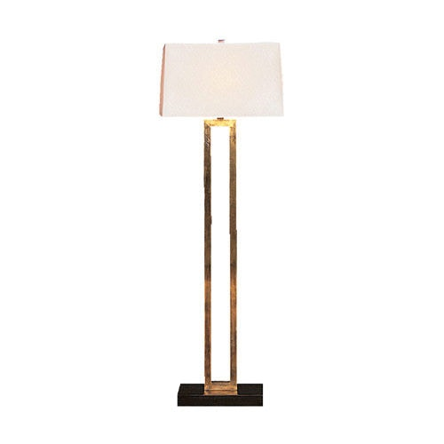 robert abbey doughnut floor lamp ra106x - Robert Abbey Lighting