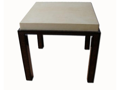 Serge deTroyer G-11A Side tables G-11A