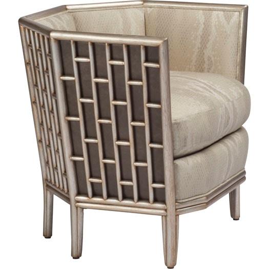 McGuire Furniture Studio 882 Glen Mills PA Across