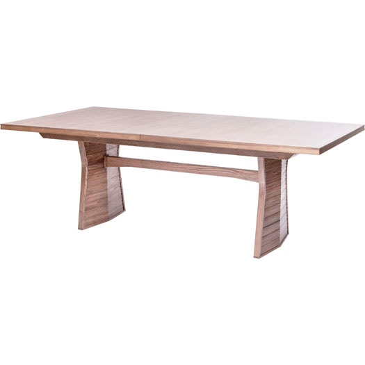 McGuire Dining Room Hourglass Dining Table MCG526  : aab55287 from www.studio-882.com size 1024 x 768 jpeg 14kB