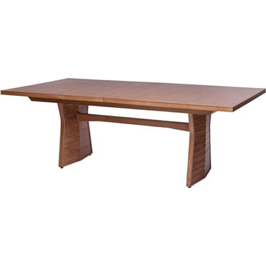 McGuire Dining Room Hourglass Dining Table MCG526  : aab55291 from www.studio-882.com size 1024 x 768 jpeg 14kB