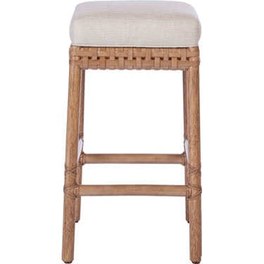mcguire antalya backless bar stool lo 311 antalyaa bar stool