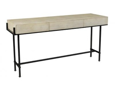 Lillian August by Hickory White Simone Console LA14311-01
