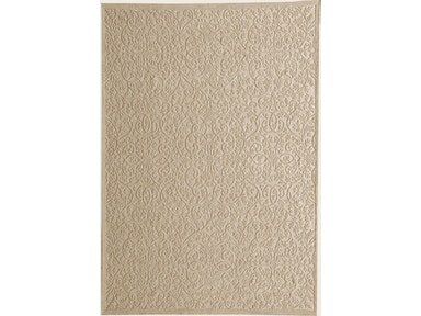 882 Rugs Lattice Ivory S882-118